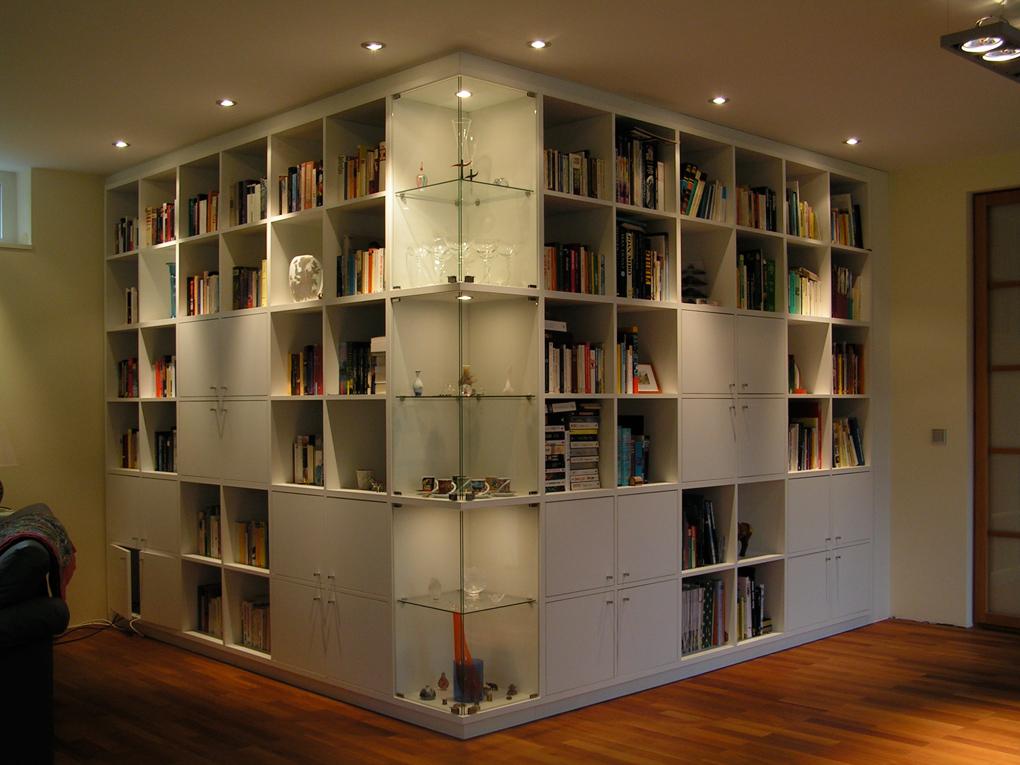 wohnraum   casa nova möbelwerkstätten