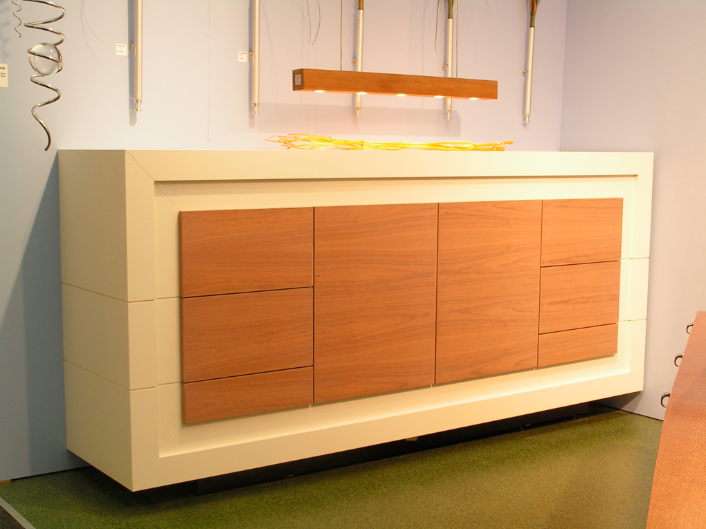 wohnraum casa nova m belwerkst tten. Black Bedroom Furniture Sets. Home Design Ideas