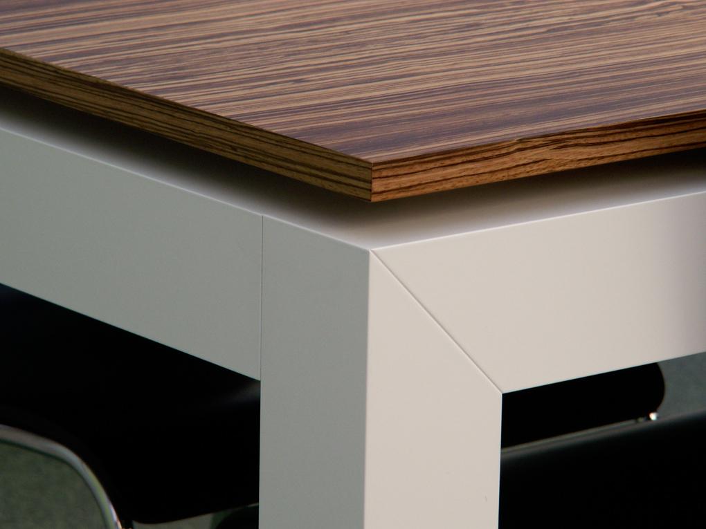 details casa nova m belwerkst tten. Black Bedroom Furniture Sets. Home Design Ideas