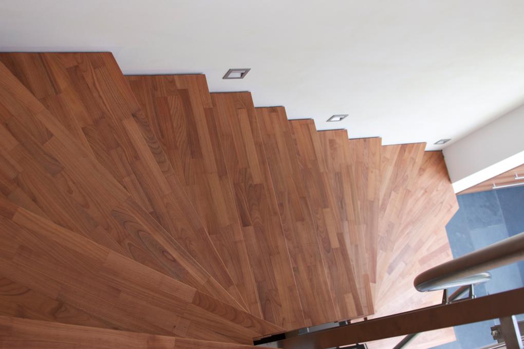 making of casa nova m belwerkst tten. Black Bedroom Furniture Sets. Home Design Ideas
